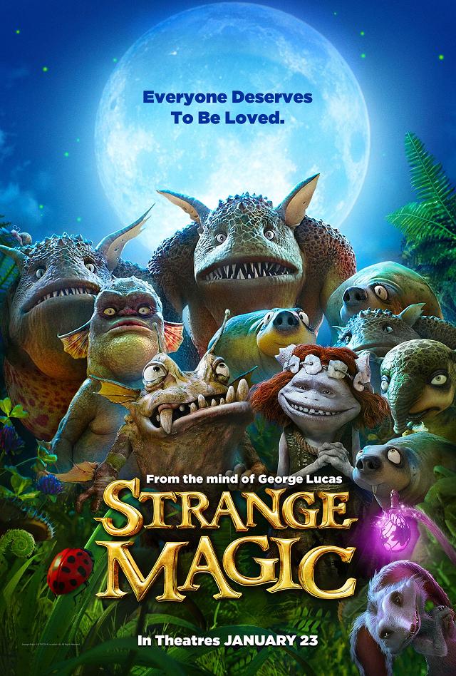 strange-magic-poster